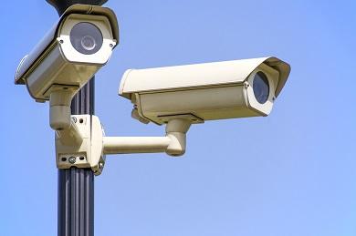 20 millió Ft bírság kamerafelvétel lejátszásának megtagadásáért