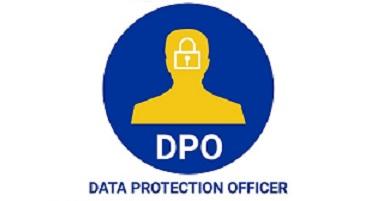 Bírósági végrehajtónak kötelező az adatvédelmi tisztviselő kijelölése