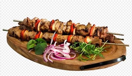 Kamerás megfigyelés miatt 1500 Eur bírság egy Kebab étteremnek