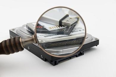 Hackerek adatot loptak egy amerikai szoftvergyártótól