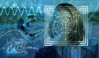 Moszkvában arcfelismerő szoftvert vetnek be a koronavírus megfékezésére