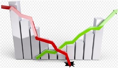 Friss NAIH statisztikák: a testület létszáma és költségvetése is emelkedett