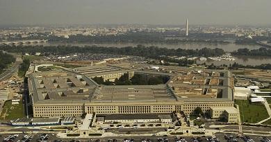 Feltörték a Fehér Ház ügynökségének biztonsági rendszerét