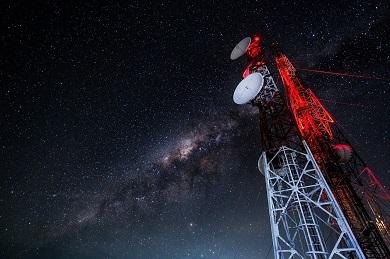 Bírsághegyek a spanyol mobilszolgáltatónak