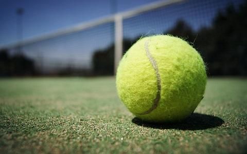 525 000 Eur bírságot kapott a Tenisz Szövetség
