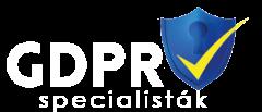 GDPR Specialisták